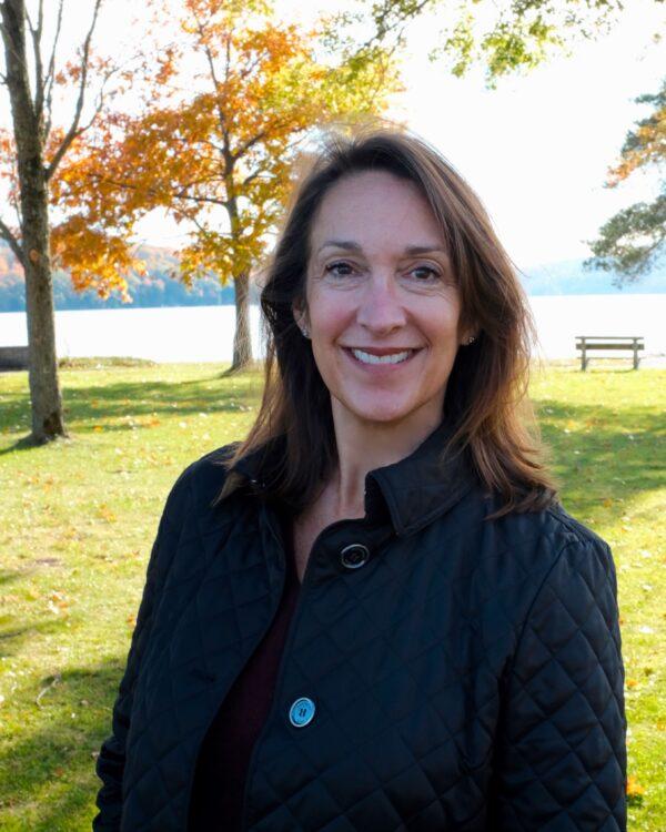 Elizabeth Horvath